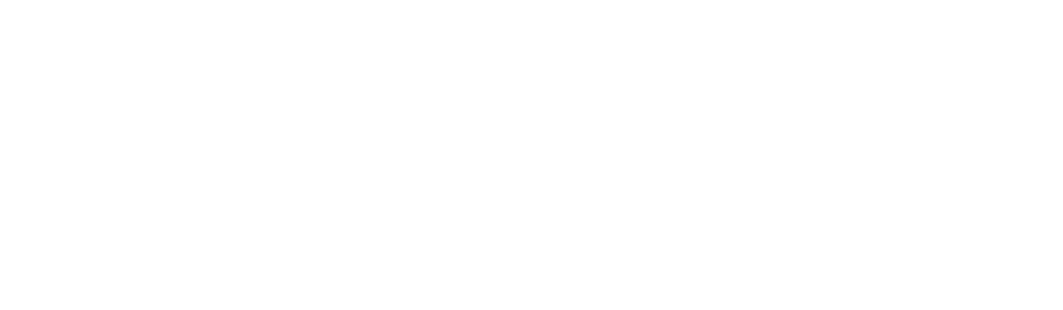 Volunteer Science